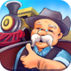 Train Conductor za darmo w iTunes