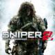 Sniper: Ghost Warrior 2 za niecałe 4 złote w Bundlestars
