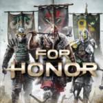 Promocja na For Honor