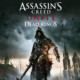 Assassin's Creed Unity – Dead Kings za darmo na wszystkich platformach