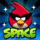 Angry Birds Space za darmo w iTunes