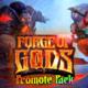 Forge of Gods: Promote Pack na Steama ponownie za darmo