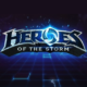 Heroes of the Storm – zgarnij zestaw 20 darmowych bohaterów