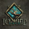 Promocja na Icewind Dale Enhanced Edition