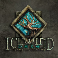 [Obrazek: Icewind-Dale-Enhanced-Edition.jpg]