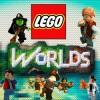 Promocja na LEGO Worlds