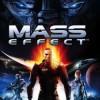 Mass-Effect-e1485886413700-100x100.jpg