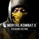 Mortal Kombat X Premium Edition za 12,34 zł w cdkeys