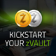 Zgarnij dowolną grę lub bundle o wartości $1 w Indie Gala za darmo z Razer zVault