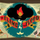 Flame in the Flood na Steama za darmo