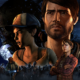 The Walking Dead: A New Frontier za niecałe 27 złotych w WinGameStore