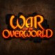Oferta dnia w Chrono.gg – War for the Overworld