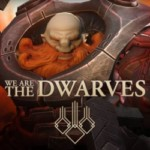 Promocja na We are The Dwarves