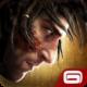 Wild Blood za 50 groszy w Google Play