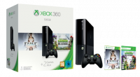 fr-msfr-l-xbox-one-500gb-fable-pvz-bundle-3m4-00011-mnco1