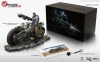 gears-of-war-4-edycja-kolekcjonerska-bez-gry-021