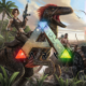 Szybki Deal w Kinguinie – ARK: Survival Evolved