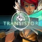 Promocja na Transistor