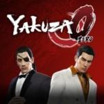 Promocja na Yakuza 0