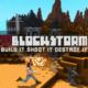 Blockstorm na Steama ponownie za darmo