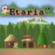 Etaria | Survival Adventure na Steama za darmo