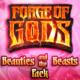 Forge of Gods: Beauties and the Beasts Pack na Steama za darmo