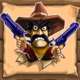 Guns'n'Glory Premium za 50 groszy w Google Play