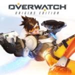 Promocja na Overwatch Origins Edition