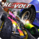 RE-VOLT Classic 3D za 50 groszy w Google Play