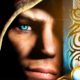 Ravensword: Shadowlands 3d RPG za darmo w Google Play