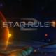 Bundle Stars STAR DEAL – Star Ruler 2