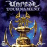 Promocja na Unreal Tournament