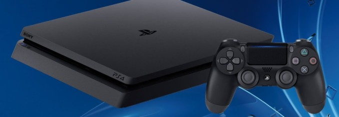 Promocje na Playstation 4 1TB Slim w elektromarketach