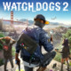 Konsolowe GR Wildlands, R6 Siege i Watch Dogs 2 po 67,90 zł w Muve