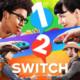 Wiosenna promocja na gry Nintendo w Konsoleigry – gry na Switcha i Wii-U