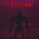 AI Rampage na Steama za darmo