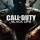 Call of Duty: Black Ops ponownie za ok. 22 złote w cdkeys