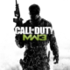 Call of Duty: Modern Warfare 3 za 23,33 zł w cdkeys
