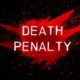 Death Penalty: Beginning na Steama ponownie za darmo