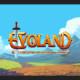 Oferta dnia na Chrono.gg – Evoland