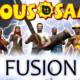 Serious Sam Fusion za darmo dla posiadaczy jednej z 3 poprzednich części