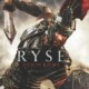 Ryse: Son of Rome za darmo na Game Sessions