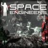 Promocja na Space Engineers