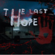 The Last Hope na Steama ponownie za darmo