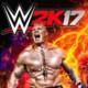 Darmowy tydzień z grą WWE 2K17