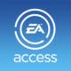 Miesięczna subskrypcja EA Access za 9,79 zł w cdkeys