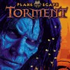 Promocja na Planescape Torment