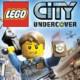 LEGO City: Tajny Agent za 22,97 zł na Konsoleigry.pl
