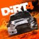 DiRT 4 + losowa gra na Steama za 116,82 zł w HRK