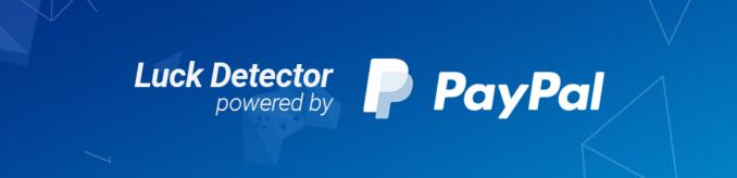 Promocja na losowe klucze Steam organizowana przez Paypal i G2A